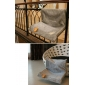 images/v/Wholesale-Cat-Sky-Climber-Hanging-Warm-Portable-Foldable-Cushion-Cat-Bed.jpg