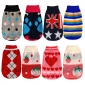 images/v/Wholesale-Hot-Fashion-Comfortable-pet-cat-dog-sweater-cute-large-dog-clothes.jpg
