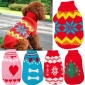 images/v/Wholesale-Hot-Fashion-Comfortable-pet-dog-sweater-cute-dog-clothes.jpg