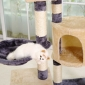 images/v/Wholesale-Multi-level-Cat-climbing-platforms-Climber-Cat-Scratching-House-gym-Cat-Tree.jpg