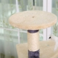 images/v/Wholesale-Multi-level-climbing-platforms-Cat-Climber-Cat-Scratcher-House-gym-Cardboard-Cat-Tree.jpg