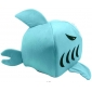 images/v/Wholesale-Shark-kennel-Dog-House-Puppy-Bed-Pet-Cat-Nest-Teddy-House.jpg